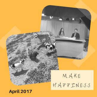 April(image)