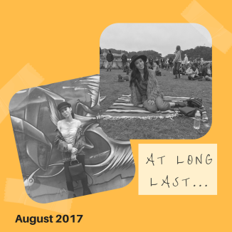 August(image)