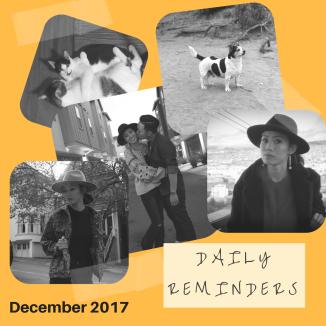 Dec(image)
