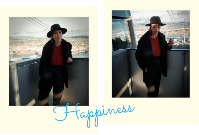 Happiness(smaller)