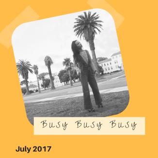 July(image)