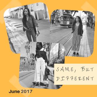 June(Image)