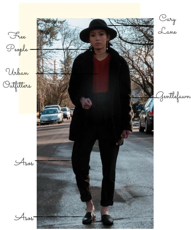Weird Outfit (1)